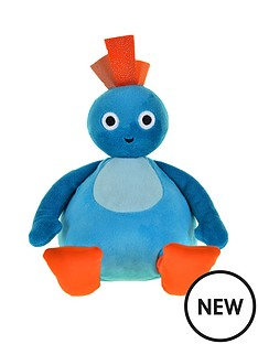 twirlywoos-chatty-great-bighoo