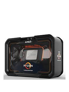 amd-ryzen-threadripper-2970wx