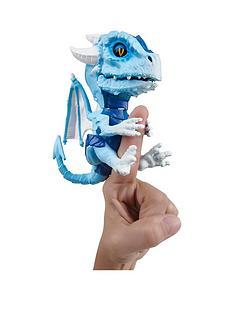 fingerlings-untamed-dragon-freezer