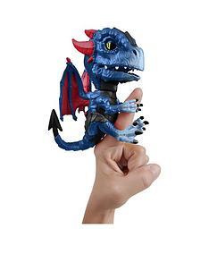 fingerlings-untamed-dragon-shockwave