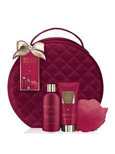 baylis-harding-baylis-harding-midnight-fig-pomegranate-vanity-bag-gift-set
