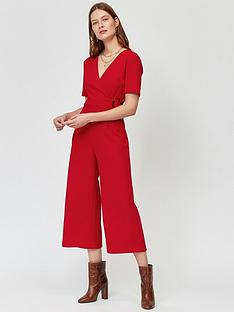 warehouse-jersey-jumpsuit