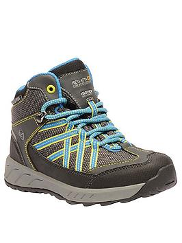 regatta-samaris-mid-junior-walking-boots-greyblue