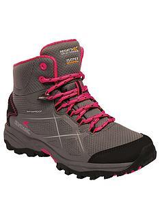 regatta-kota-mid-junior-walking-boots-greypink