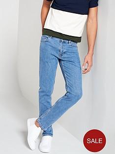 lacoste-sportswear-slim-fit-jeans-deep-medium-wash