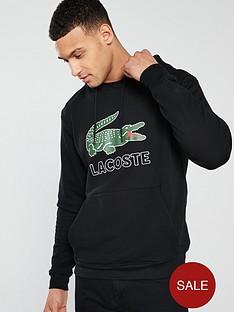 lacoste-sportswear-logo-hoody