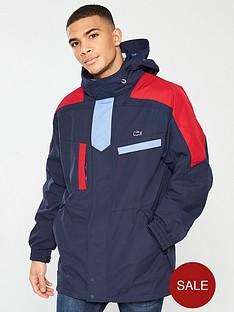 lacoste-sportswear-parka