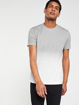 v-by-very-ombre-t-shirt-greywhite