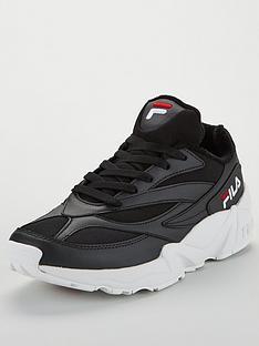 fila-venom-low-blackwhite