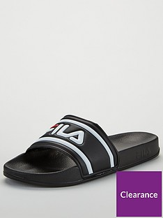 fila-morro-bay-sliders