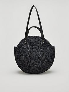 185cc5cbda72 Handbags | Womens Bags | Purses | Littlewoods.com