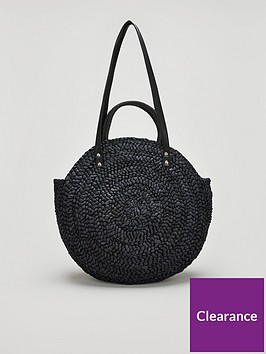v-by-very-jolie-round-straw-bag