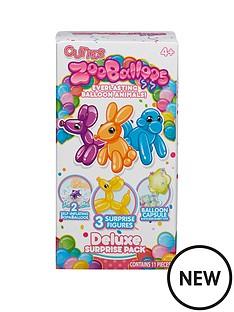 zooballoos-mega-surprise