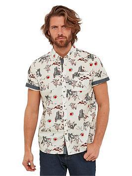 joe-browns-sensational-sunrise-shirt