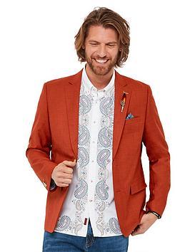 joe-browns-swarve-summer-blazer