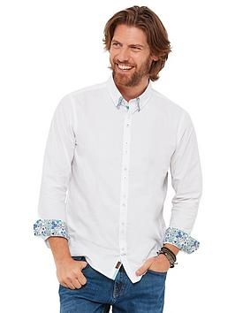joe-browns-funky-and-fresh-double-collar