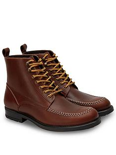 joe-browns-easy-life-leather-boots