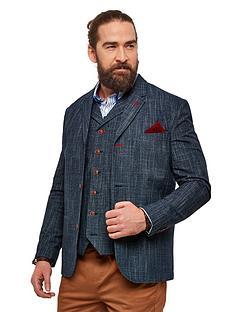 joe-browns-confidently-cool-blazer