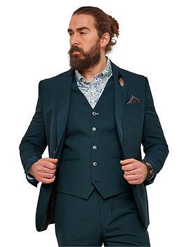 Joe Browns Joe Browns Super Snappy Suit Blazer Picture