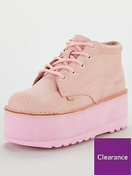 kickers-kickers-kick-higher-stack-platform-ankle-boot