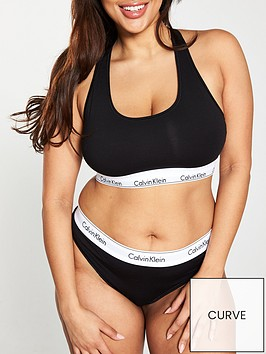 calvin-klein-calvin-klein-modern-cotton-plus-unlined-bralette