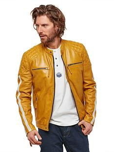 joe-browns-road-holder-leather-jacket