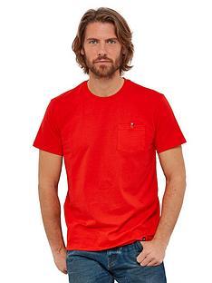 joe-browns-better-than-basic-t-shirt