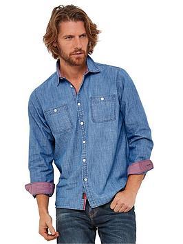 joe-browns-got-it-all-shirt