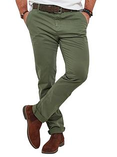 joe-browns-complimentary-chinos