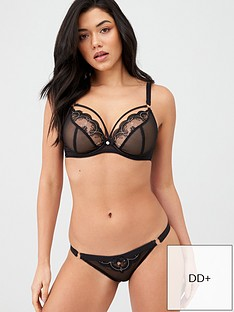 curvy-kate-surrender-plunge-bra-black