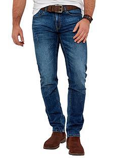 joe-browns-splendid-slim-jeans
