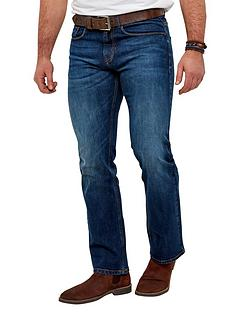 joe-browns-seriously-straight-jeans
