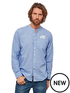 joe-browns-cool-classic-grandad-shirt