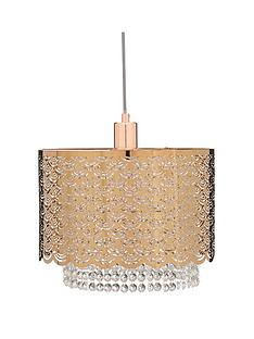 michelle-keegan-home-serene-ceiling-pendant-light