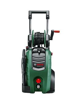 bosch-advancednbspaquatak-140-pressure-washer