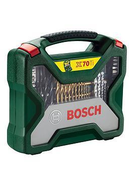 bosch-70-piecenbspxline-accessory-set