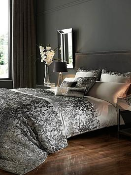 Kylie Minogue Kylie Minogue Angelina Duvet Cover Picture