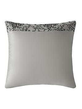 kylie-minogue-angelina-square-pillowcase