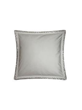 kylie-minogue-bardot-filled-cushion