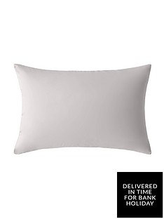 kylie-minogue-savoy-housewife-pillowcase-pair