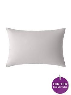 kylie-minogue-savoy-housewife-pillowcase-pair