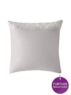 kylie-minogue-savoy-square-pillowcase