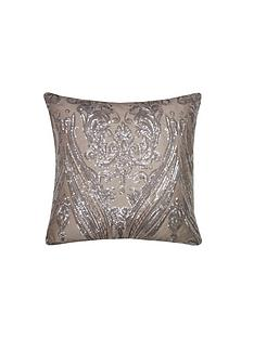 kylie-minogue-savoy-filled-cushion