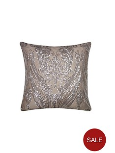 kylie-minogue-savoy-filled-cushion