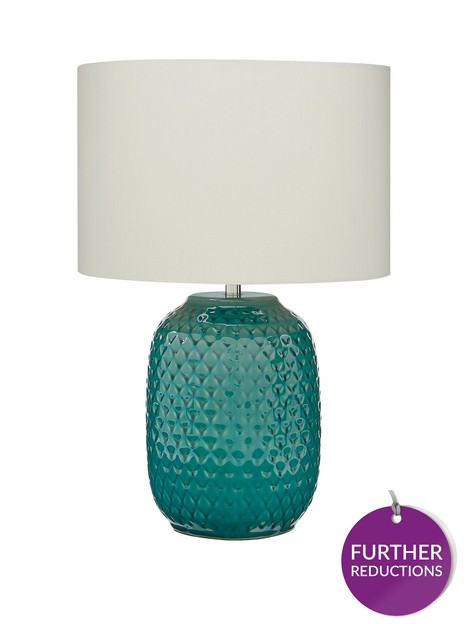 chloe-table-lamp