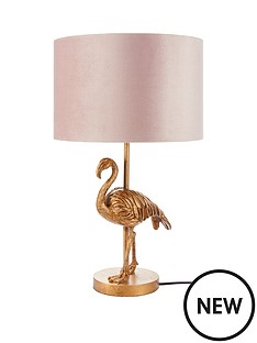 michelle-keegan-home-flamingo-table-lamp