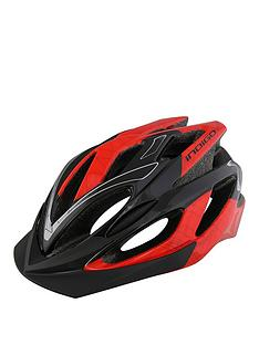 indigo-v17-helmet-58-62cm