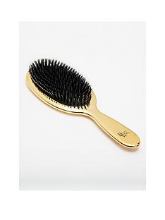 beauty-works-limited-edition-boar-bristle-gold-brush