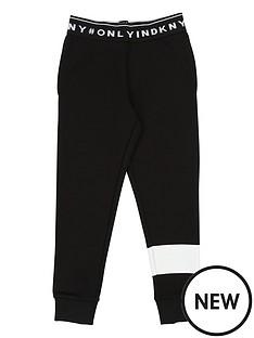 dkny-boys-logo-waistband-cuffed-jogger