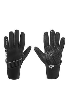 force-neo-full-finger-water-resistant-cold-weather-glove